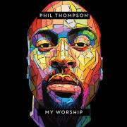 Phil Thompson Returns With 'You Ransomed Me'