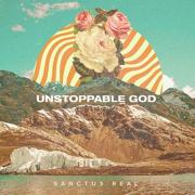 Sanctus Real Announces Release of New LP 'Unstoppable God' Available Aug. 30