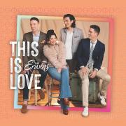 The Erwins Highly Anticipated 'This Is Love' Released