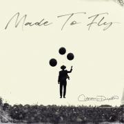 Colton Dixon Premieres Stunning Music Video For New Single 'Made to Fly'