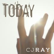 CJ Ray Premieres Cinematic Video For 'Today', New EP Due This Spring