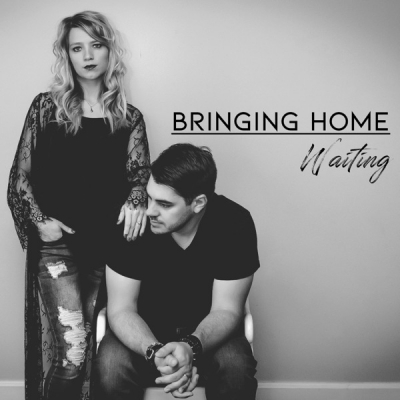Bringing Home - Waiting